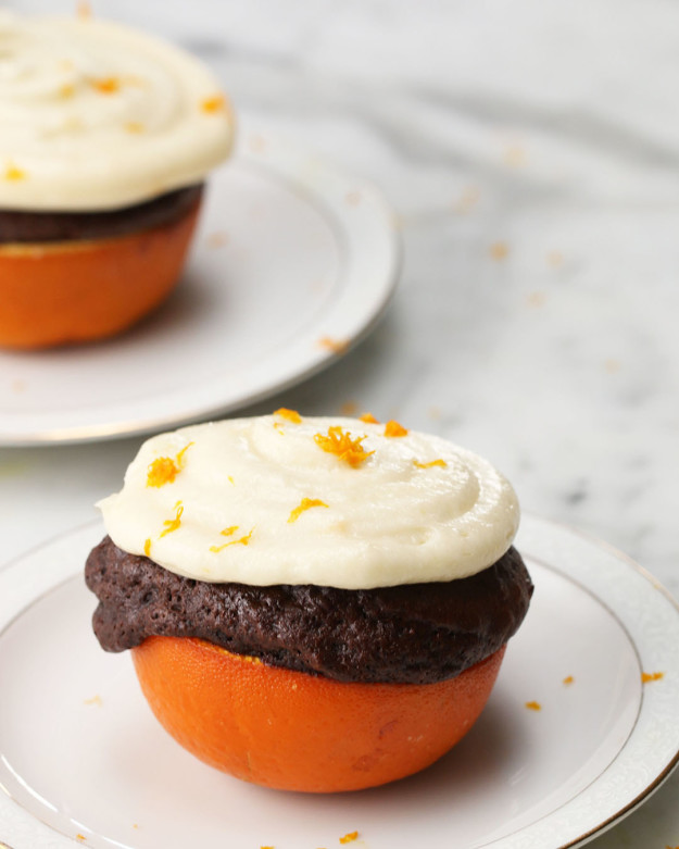 cupcake-chocolate-naranja-productos-mentta