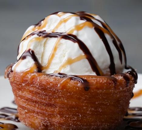 tarrina-de-tu-helado-favorito